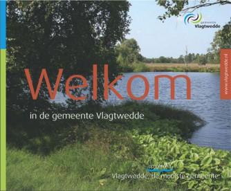 Gemeente Vlagtwedde
